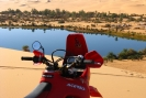 Libia 2010