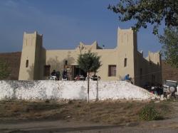 Marocco 2004