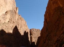Marocco 2010